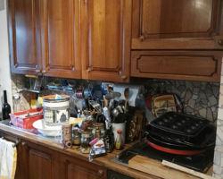 Riviva-Cucina-Prima
